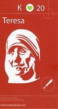 WUB-Madre Teresa.jpg