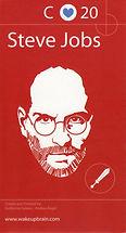 WUB-Steve Jobs.jpg