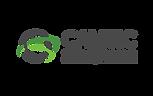Logo-CAMTIC.png
