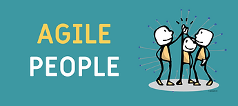 Banner-Agile-People.png
