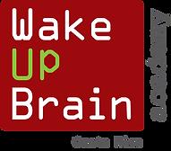 WAKE UP BRAIN.png