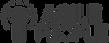 logo agilepeople.png