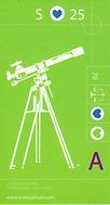 WUB-Telescopio.jpg