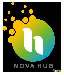 novalogocolor.png