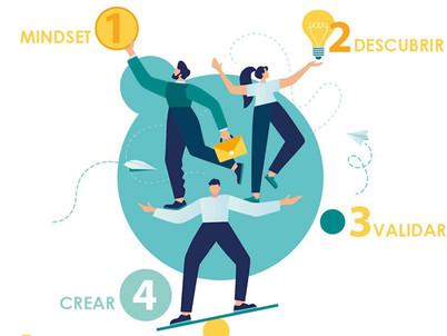 ¿Necesito ser ágil para innovar?