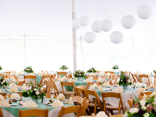 Event Goals (Before You Hire a Planner)