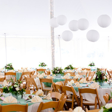 """PAPER LANTERNS  Our ivory lanterns are simple but create that """"wow"""" factor in any room.  Hang them with string or attach them to lights to create a romanticallymagical mood.  Dimensions:        Qty:  8""""- 24""""       (20 mixed pack)"""