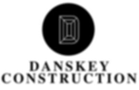 DANSKEY EMBLEM.png
