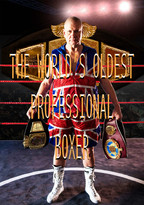 TCOC POSTER  - THE WORLDS OLDEST.jpg