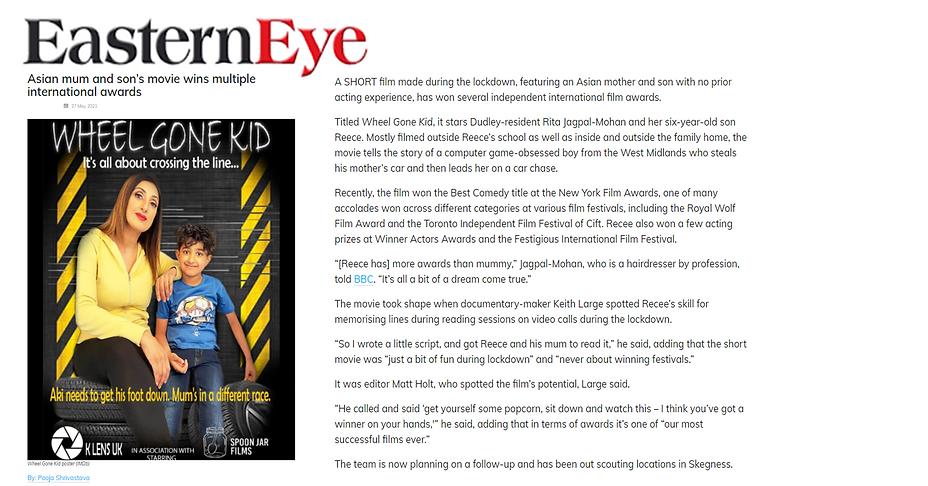 eastern eye article.png
