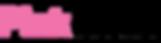 pn_new_logo_2x.png