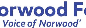 Norwood Forum October Newsletter No 18/17