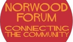 Norwood Forum AGM Saturday 13th, 12.30pm @The Old Library 14 - 16 Knight's Hill SE27