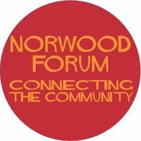 Norwood Forum Newsletter 2/18