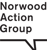 Norwood Action Group December Newsletter