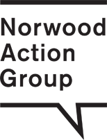 NAG and get things done! Take a look at the latest Norwood Action Group newsletter