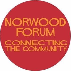 Norwood Forum Newsletter August 2020