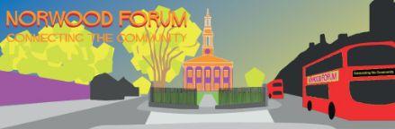 Norwood Forum Newsletter January 2020