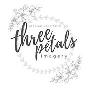 Grey Circle Leaves Floral Logo.png