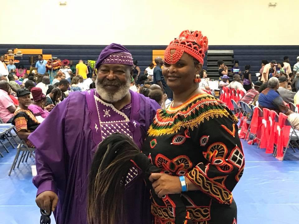 Elder Yasin and Naja.jpg