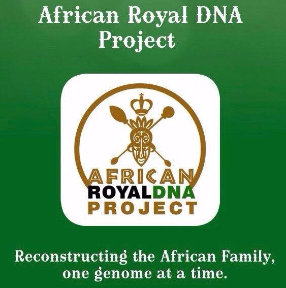 Reconciling the African Family