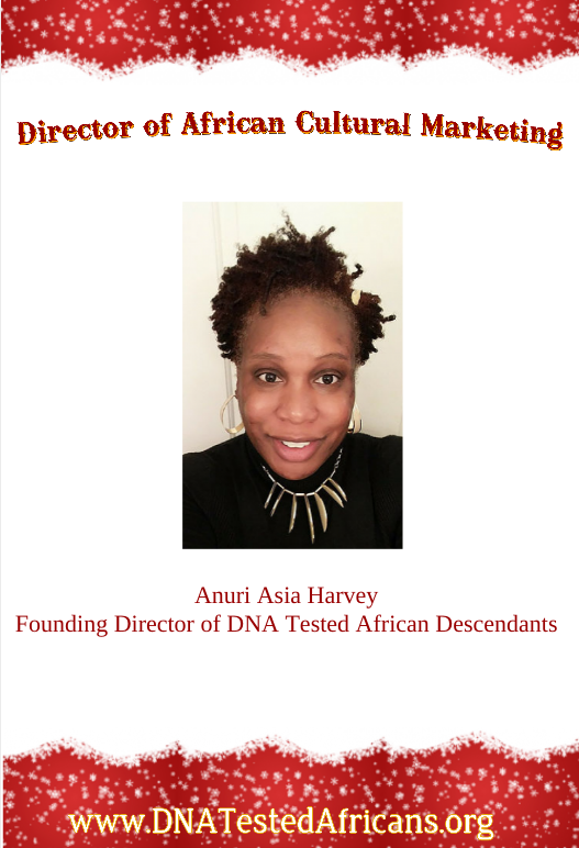 Anuri Asia Harvey