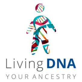New DNA Raw Data Upload Options for FREE ~~ Finding More DNA Cousins