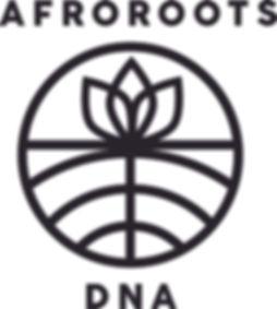 AfroRoots Logo.jpg