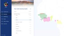LivingDNA Has 72 New African Regions!