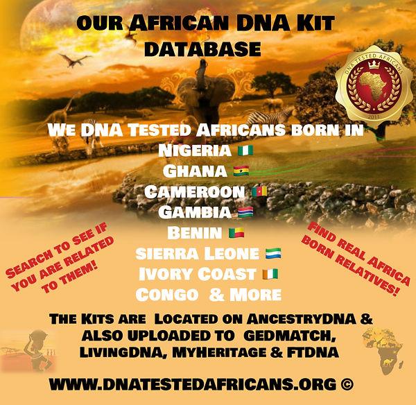 African DNA Kit Database.jpg