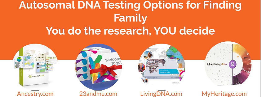 AtDNA Testing Companies.JPG