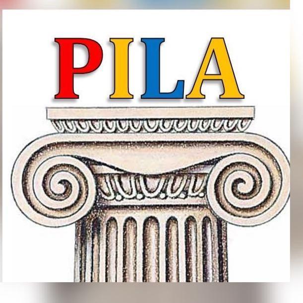Join PILA