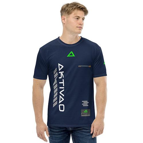 AKTIVAO-Men's T-shirt