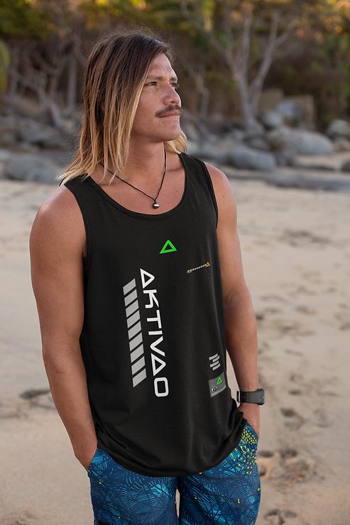 tank-top-mockup-of-a-cool-surfer-man-at-