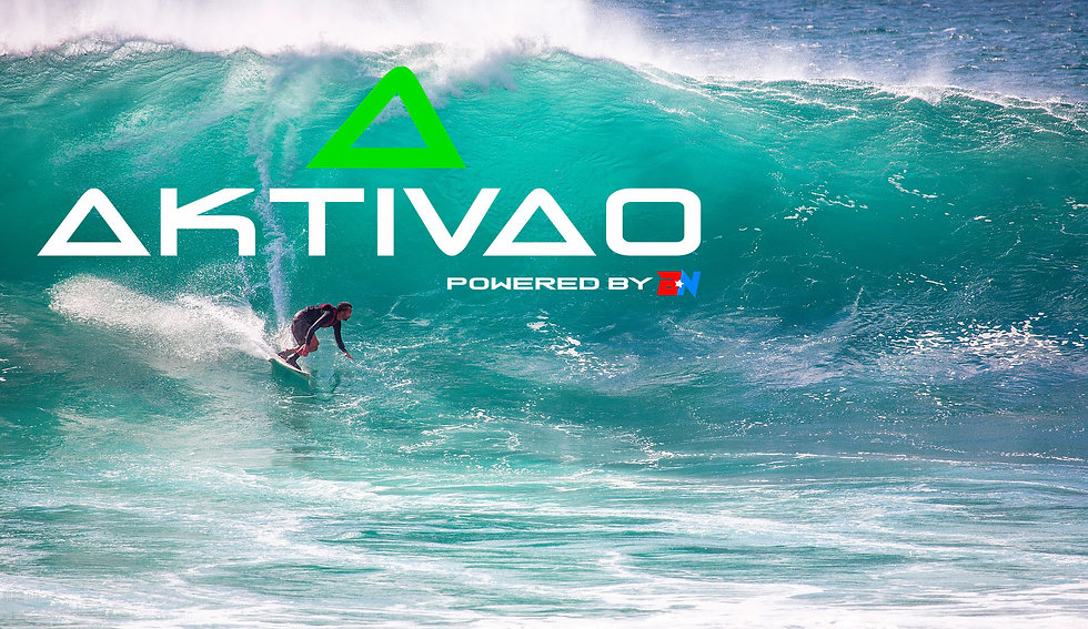BN-SURFING-AKTIVAO POWERED BY BN.jpg