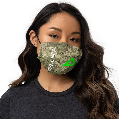 AKTIVAO-Premium face mask