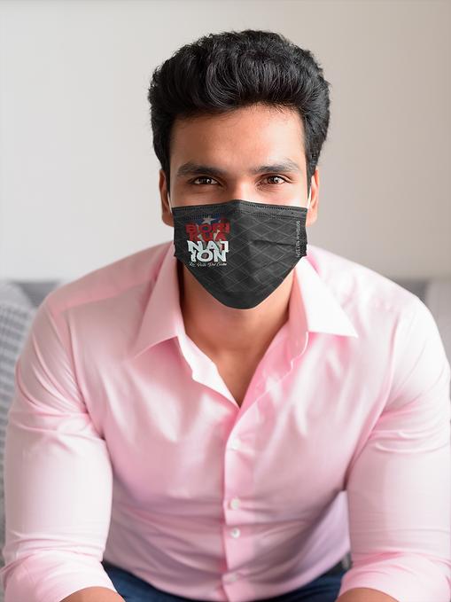 face-mask-mockup-of-a-man-at-home-42182-