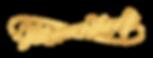 HerzensKraft Logo