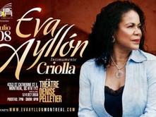 Eva Ayllon.jpg