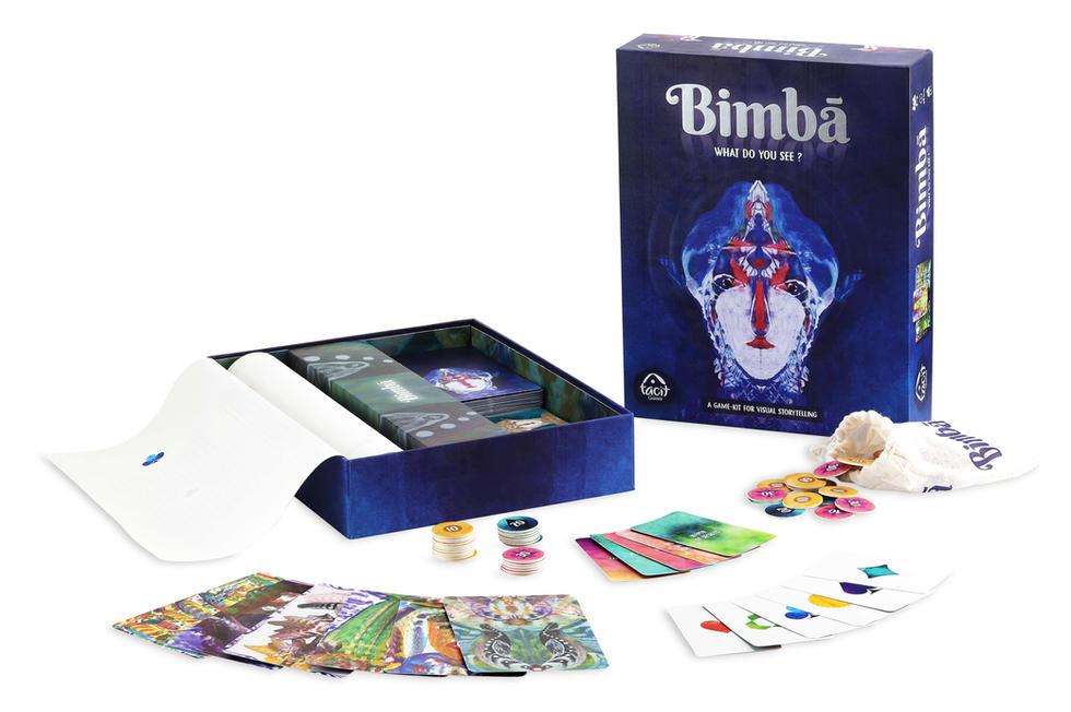 Tacit_Bimba_group copy-min.jpg