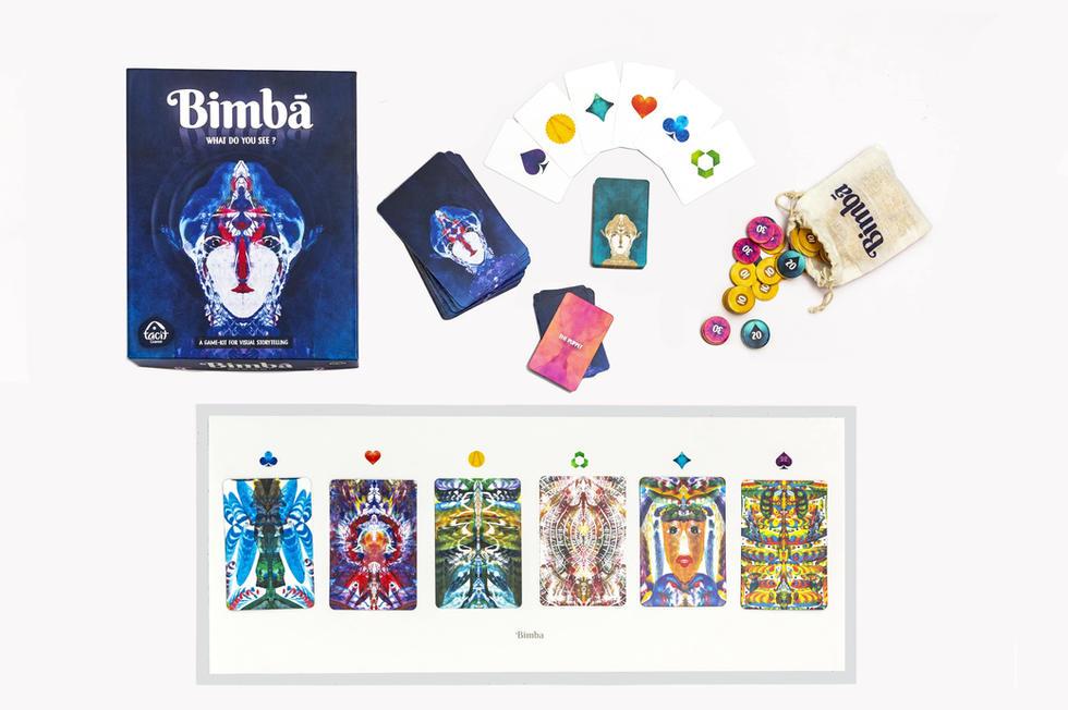 bimba-topview-rect-min.jpg