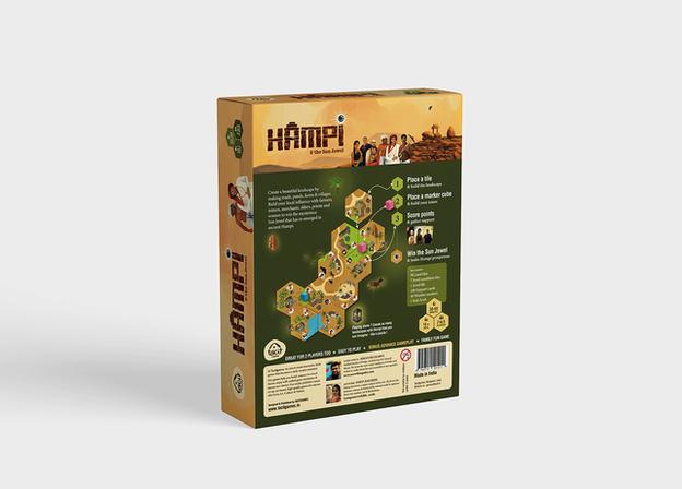 hampi-box-back-150.png