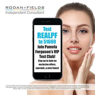 REALPF-51660_Social Media Square new.jpg