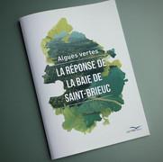 La Baie de Saint-Brieuc