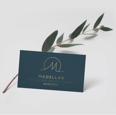 Magellan Avocats