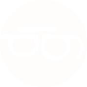 logo-blanc-la-petite-graphiste.png