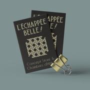 echappee-belle-la-petite-graphiste_edite