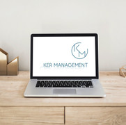 Ker Management