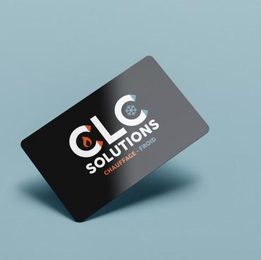 CLC Solutions