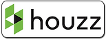 houzz-button-1.png